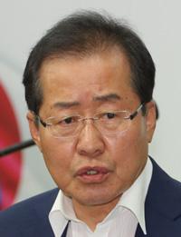 Hong Seok-hyun