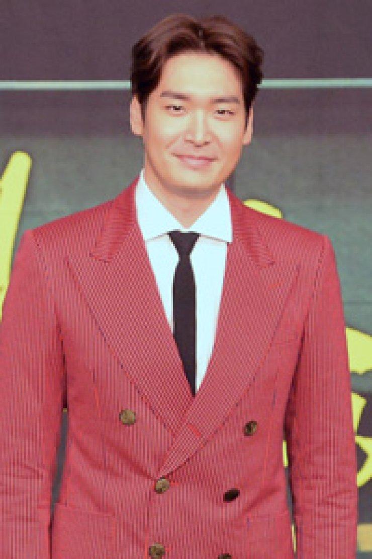 Jung Gyu-woon / Korea Times file