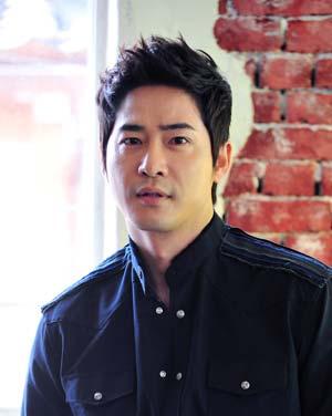 Actor Kang under probe over alleged rape