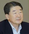 Lee Jay-yong Koo Bon-joon