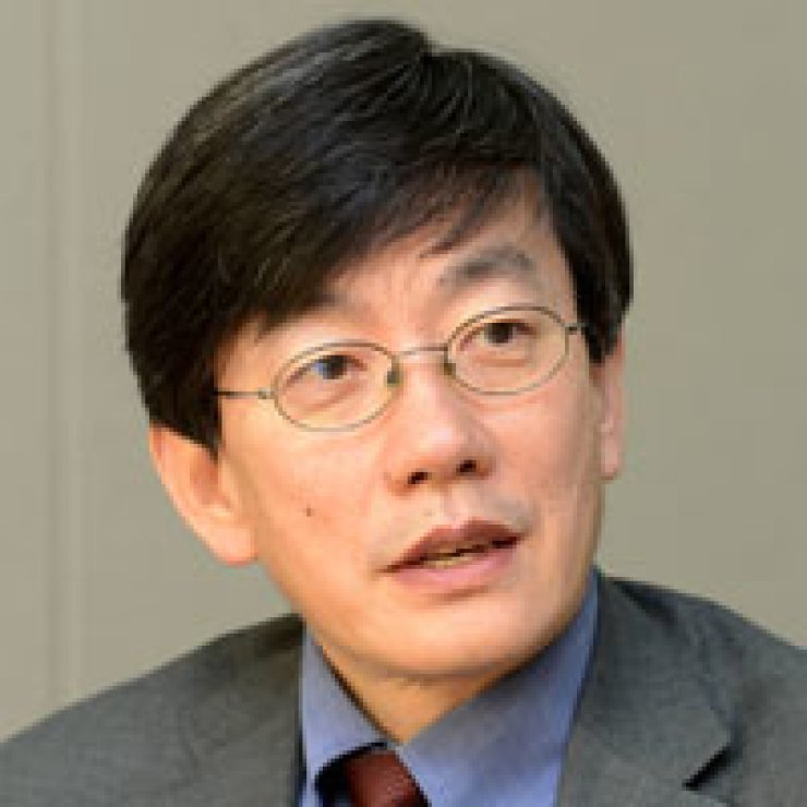 Son Seok-hee