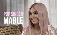 Rising pop queen Mabel to release new album