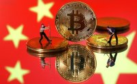 Bitcoin mining set to fade in China as authorities ramp up pressure