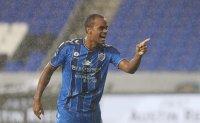 Top club extends lead again, last-place team makes noise in K League