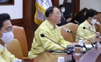 Gov't to loan W 5 tril. to key industries' small partner firms