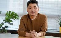 Kakao founder Kim under FTC investigation
