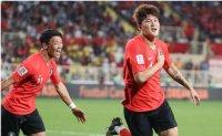 Kim Min-jae may give us a long-awaited transfer saga