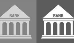 Hefty Q3 profits forecast for major banks
