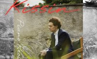 Pianist Evgeny Kissin to hold solo recital in Seoul for just one day