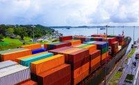 Panama renews maritime transport agreement with China