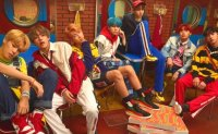 'DNA' becomes 1st BTS music video to break 1.3 billion views on YouTube
