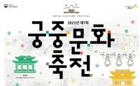 Royal Culture Festival to be held online and offline from Saturday
