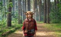 Netflix renews 'Sweet Tooth' for Season 2