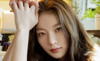 [INTERVIEW] For Gong Seung-yeon, 'Aloners' marks a new beginning