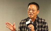 Hyundai Card CEO hints at designating digital expert as successor
