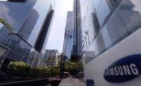 Samsung Life's unloading of Samsung Elec. stocks to boost investors