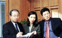 Old dramas offer clue to where cultural clashes come from