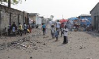 KOICA expands health projects in Congo