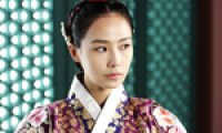 Forgotten story of Princess Gyeonghye