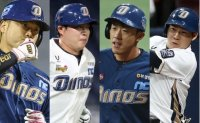 Professional baseball players under fire for violating quarantine rules