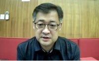 Korean ambassador to Afghanistan discloses details of harrowing evacuation