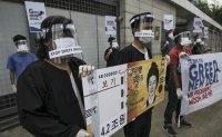 KEPCO losing decision making momentum