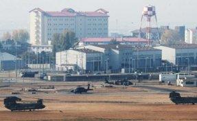 North Korean media decries proposed South Korea-US defense dialogue