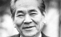 Former Korea Times managing editor dies