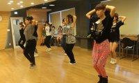 K-pop agency grooms Asian talent