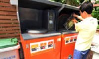 More food waste, more disposal charges