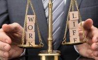 Pandemic ignites debate over four-day workweek