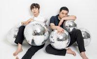 National Changgeuk Company of Korea performs hybrid media art adaptation of traditional pansori folktale