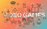 KOCCA to invest 22.4 bil. won this year in developing game content