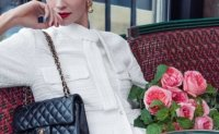 People line up to buy Chanel bags on rumors of price hikes