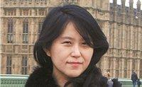 [49th Translation Awards] Poetry Grand Prize winners Yang Eun-mi and Ed Bok Lee