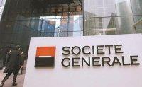Societe Generale wins lawsuit against NTS