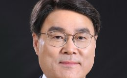 POSCO chief to lead World Steel Association for 3 years