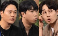 SG Wannabe's 2004 debut single leads music streaming charts