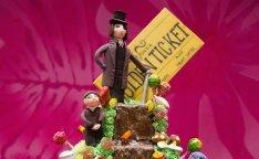 Neflix acquires the whole works of Roald Dahl