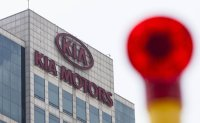 Kia Motors, Renault and GM still haunted by labor disputes