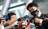 No massive layoffs: Korean Air