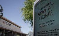 Macy's Kohl's, Gap turn to mass furloughs as virus crisis deepens