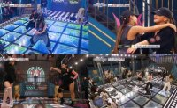 Mnet's dance competition show 'Street Woman Fighter' captivates viewers
