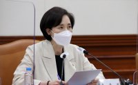 Gov't to expand study opportunities for less-popular languages in Korea