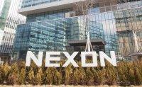 High sale price impedes Nexon M&A
