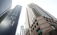 Lime fiasco clouds Shinhan Investment's mega IB prospects