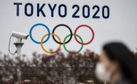 How the 1964 Tokyo Olympics changed the face of Japan