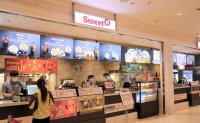 Movie theaters call on gov't to allow eating snacks in cinemas