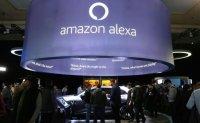Apple, Google, Amazon eye common standard