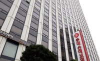 Lotte Insurance on track to normalize 2021 earnings